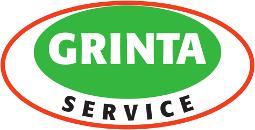 Grinta Service